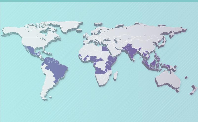 zika map.jpg