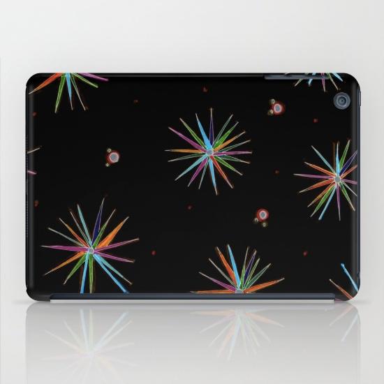 little star ipad case