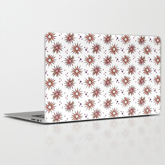 koolaid laptop skin