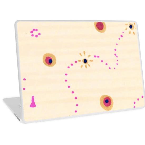 sevigny laptop skin