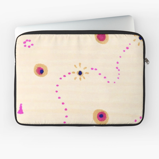 sevigny laptop sleeve
