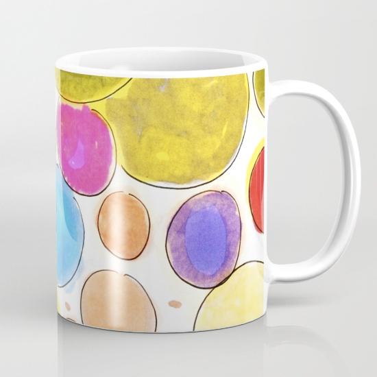 cherireddo mug