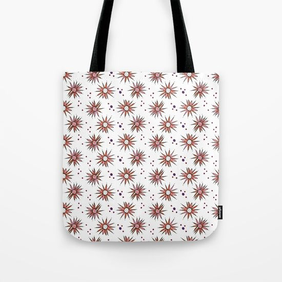 koolaid tote bag