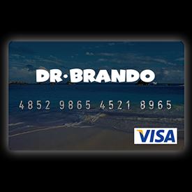 VisaCardBox.jpg