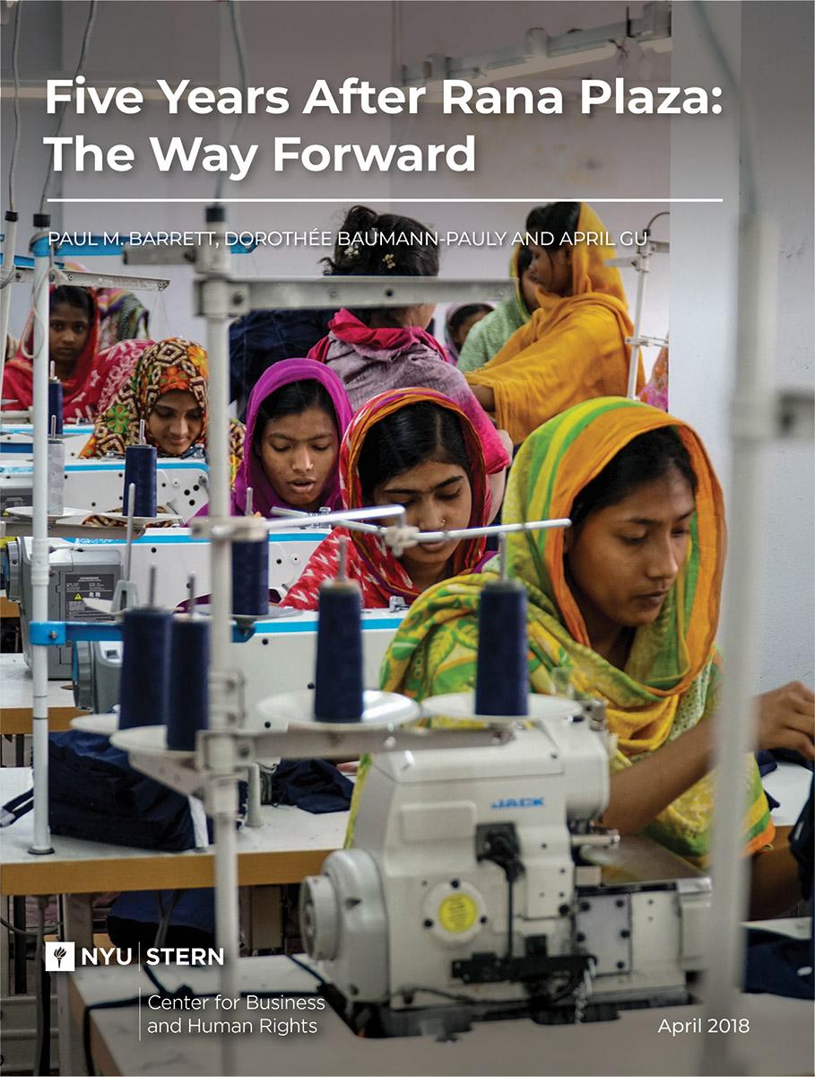 NYU-Bangladesh-Rana-Plaza-Report-cover.jpg