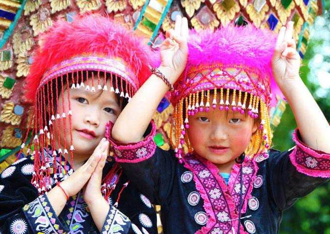Thailand-Image.jpg