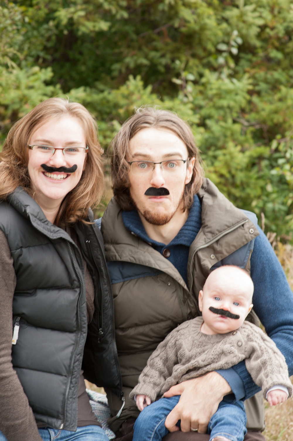 movemberfamily.jpg