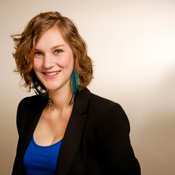 Hi I'm Dr. Katie,Tranquil Mind Naturopath - I use naturopathic medicine to help people with anxiety create calmer lives.