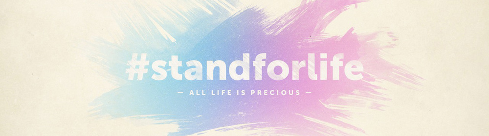 stand for life_banner.jpg