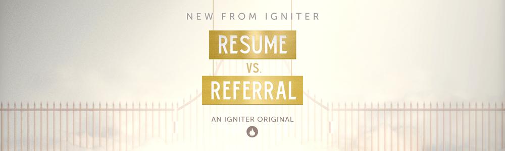 ResumeBanner.jpg