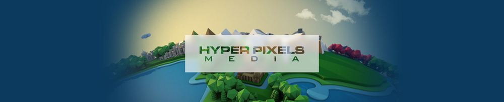 ProducerHero_HyperPixels_Banner.jpg
