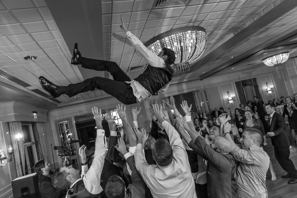 Nashville Wedding-518.jpg