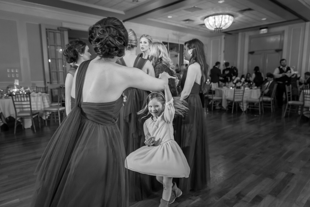 Nashville Wedding-452.jpg