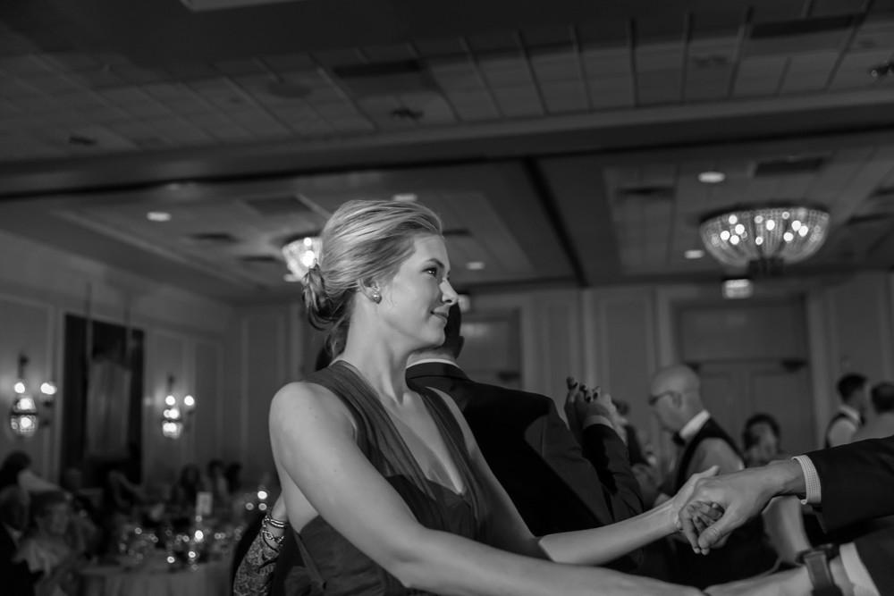 Nashville Wedding-416.jpg