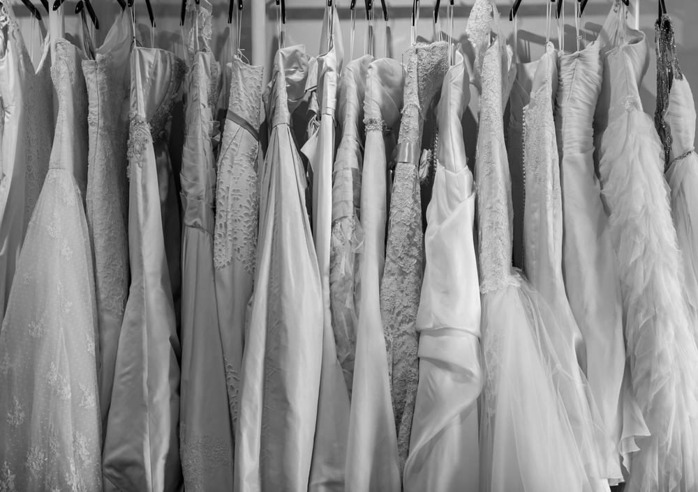 Nashville Wedding Photographers (1 of 89).jpg