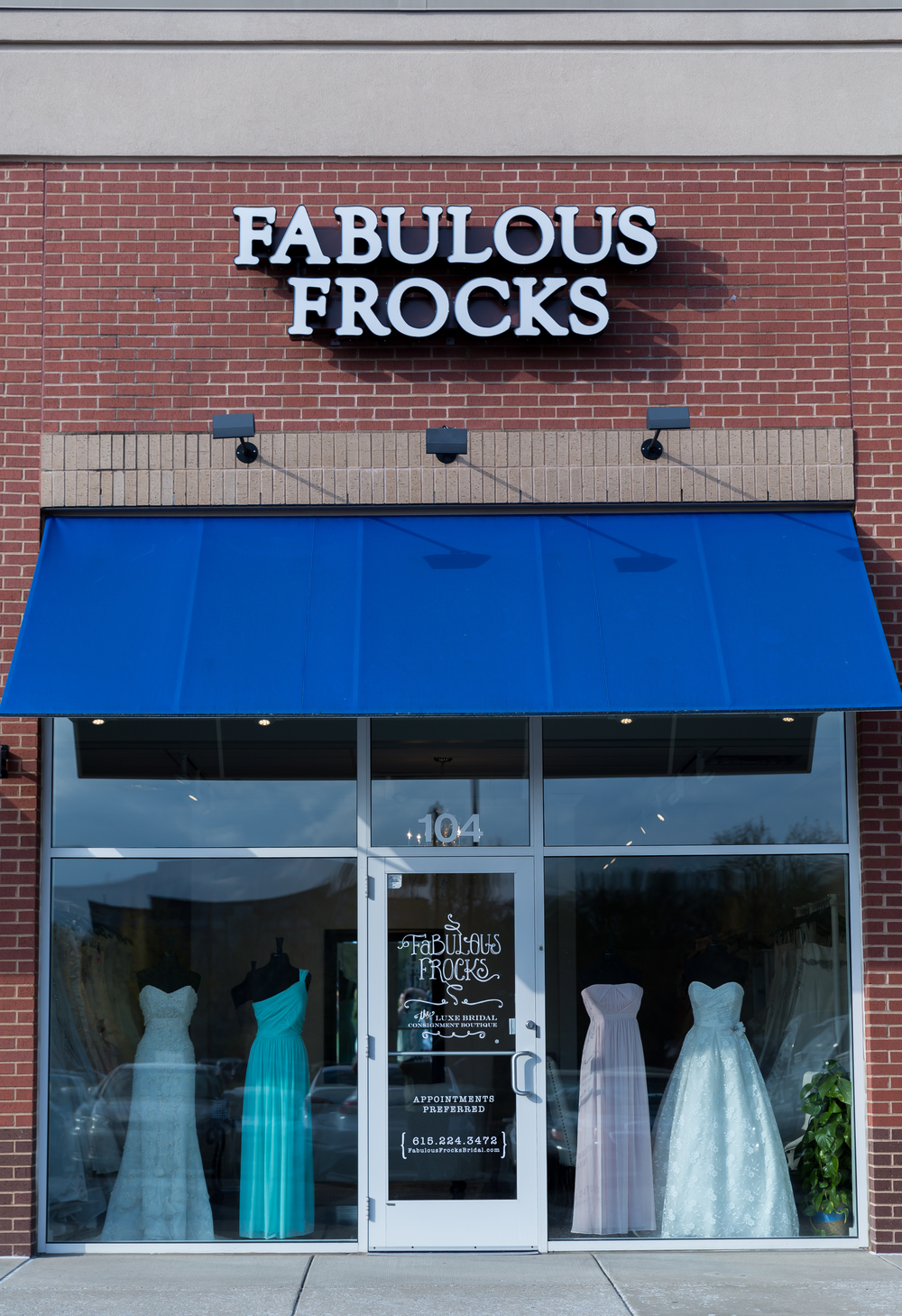 Nashville Wedding Photographers (80 of 89).jpg