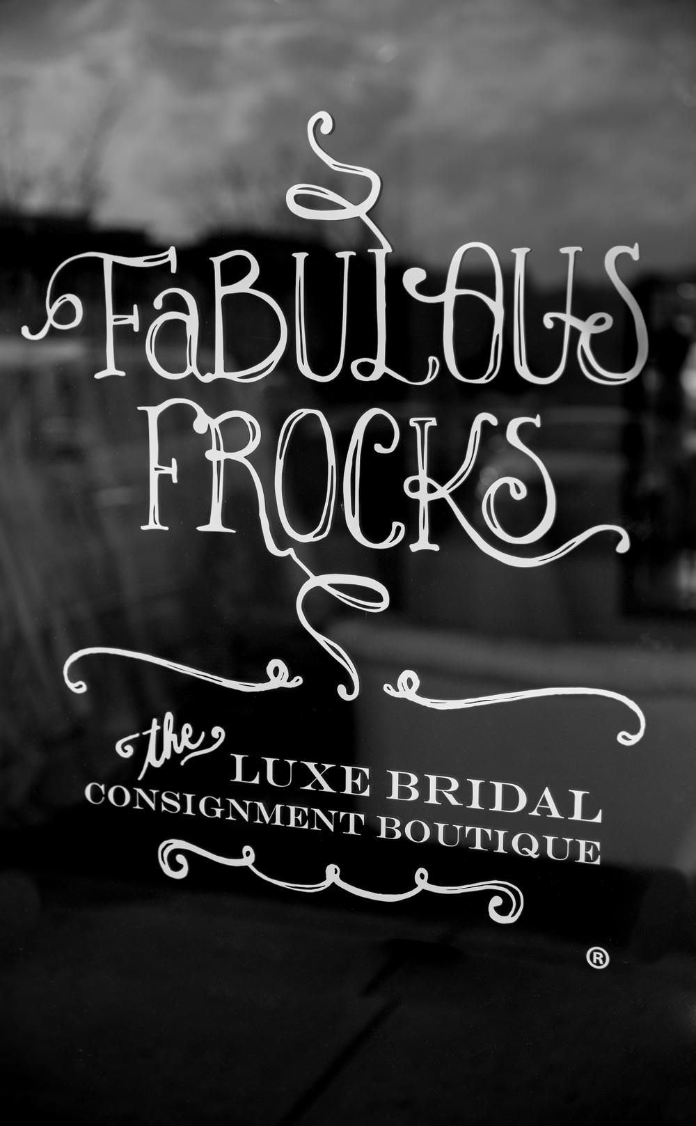 Nashville Wedding Photographers (89 of 89).jpg
