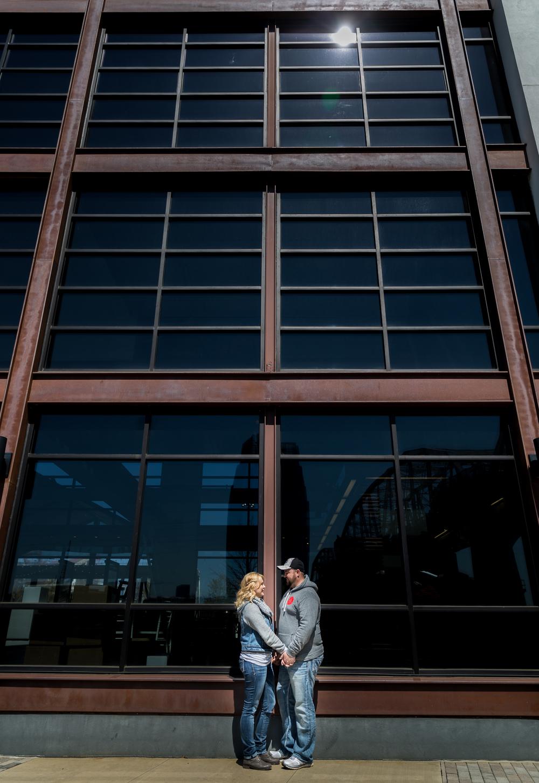 Nashville Wedding Photographers (11 of 52).jpg