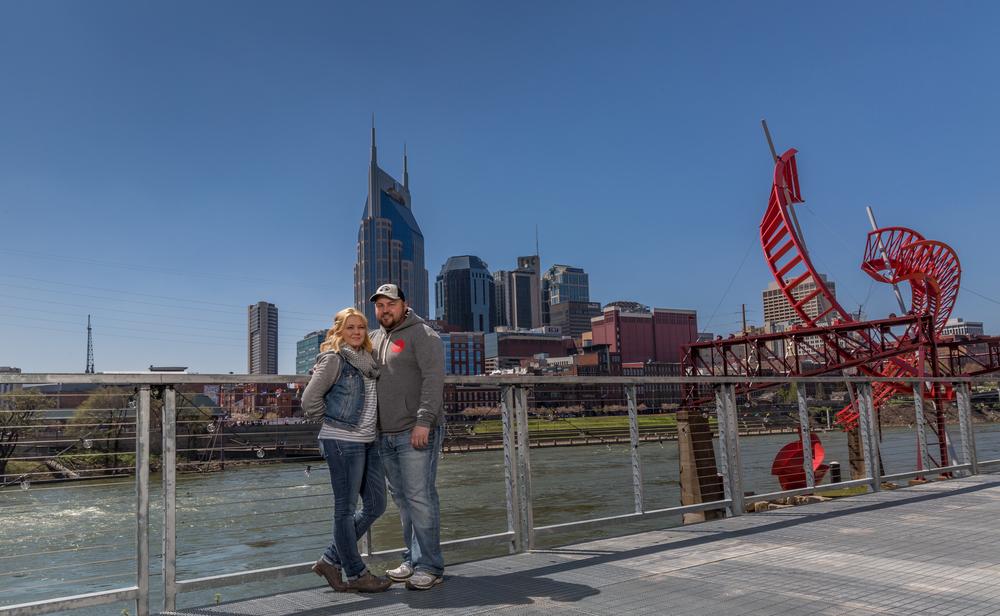 Nashville Wedding Photographers (6 of 52).jpg