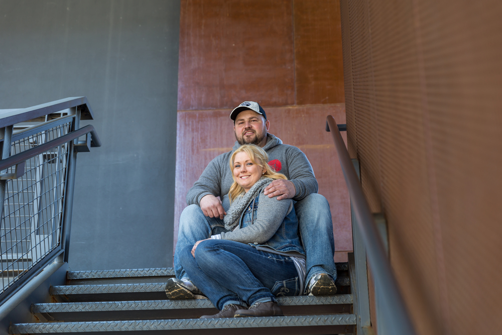 Nashville Wedding Photographers (33 of 52).jpg