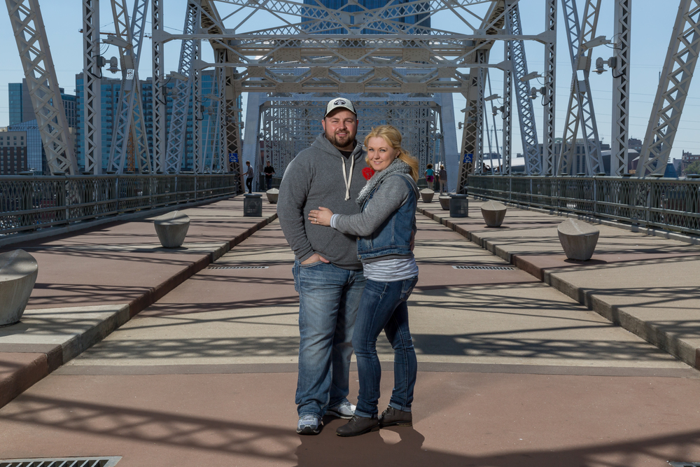 Nashville Wedding Photographers (39 of 52).jpg