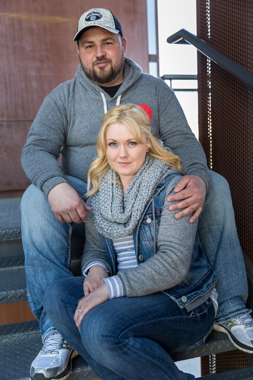 Nashville Wedding Photographers (38 of 52).jpg