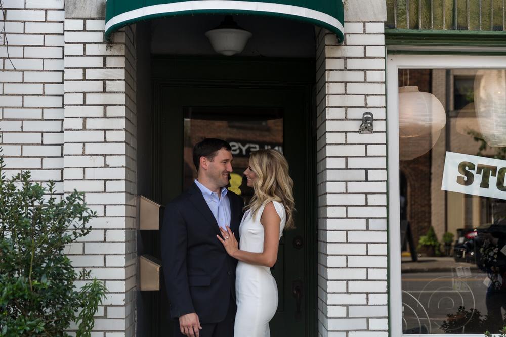 Nashville Wedding Photographers-2.jpg