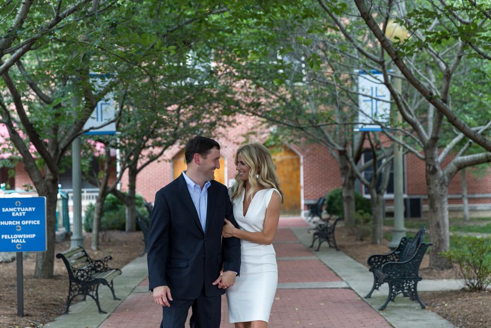 Nashville Wedding Photographers-9.jpg