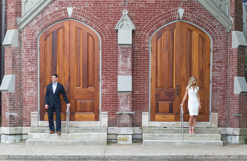 Nashville Wedding Photographers-18.jpg