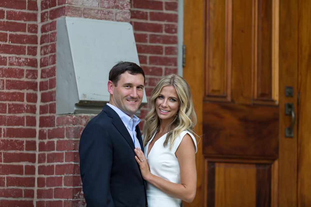 Nashville Wedding Photographers-23.jpg