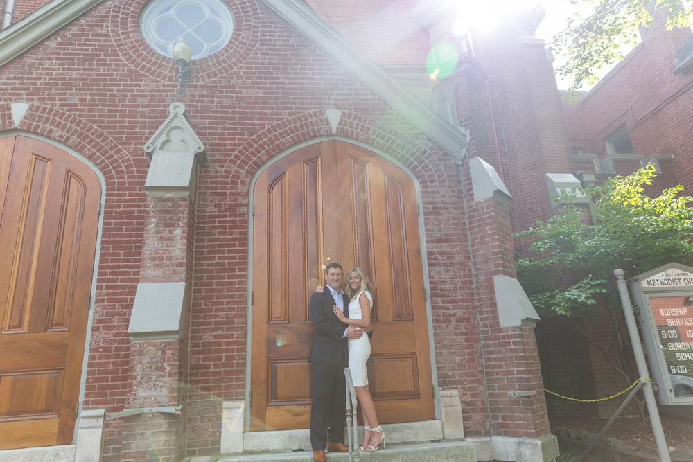 Nashville Wedding Photographers-30.jpg