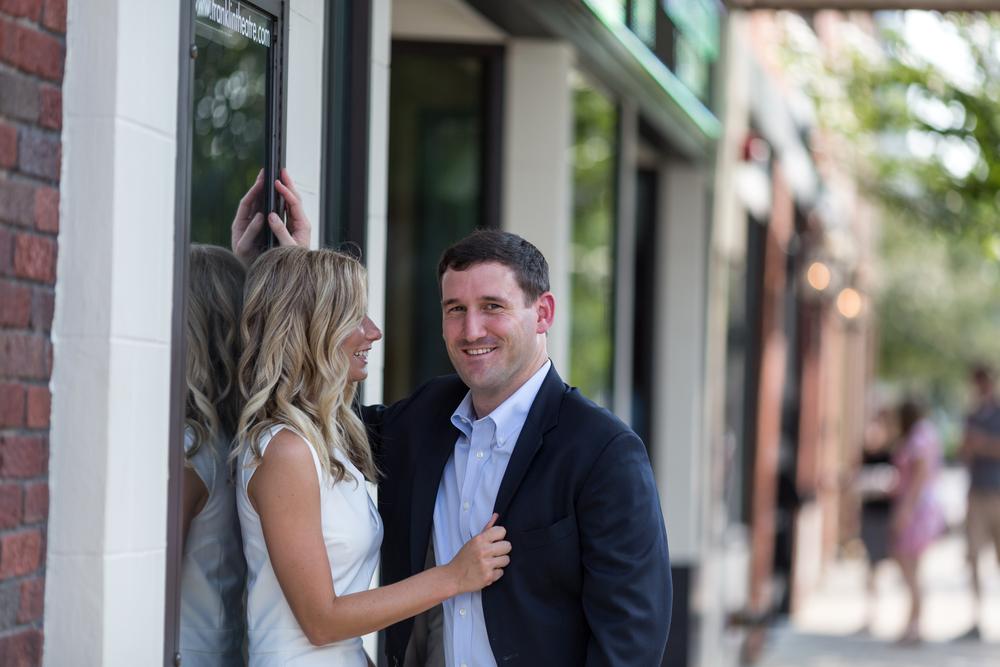 Nashville Wedding Photographers-57.jpg