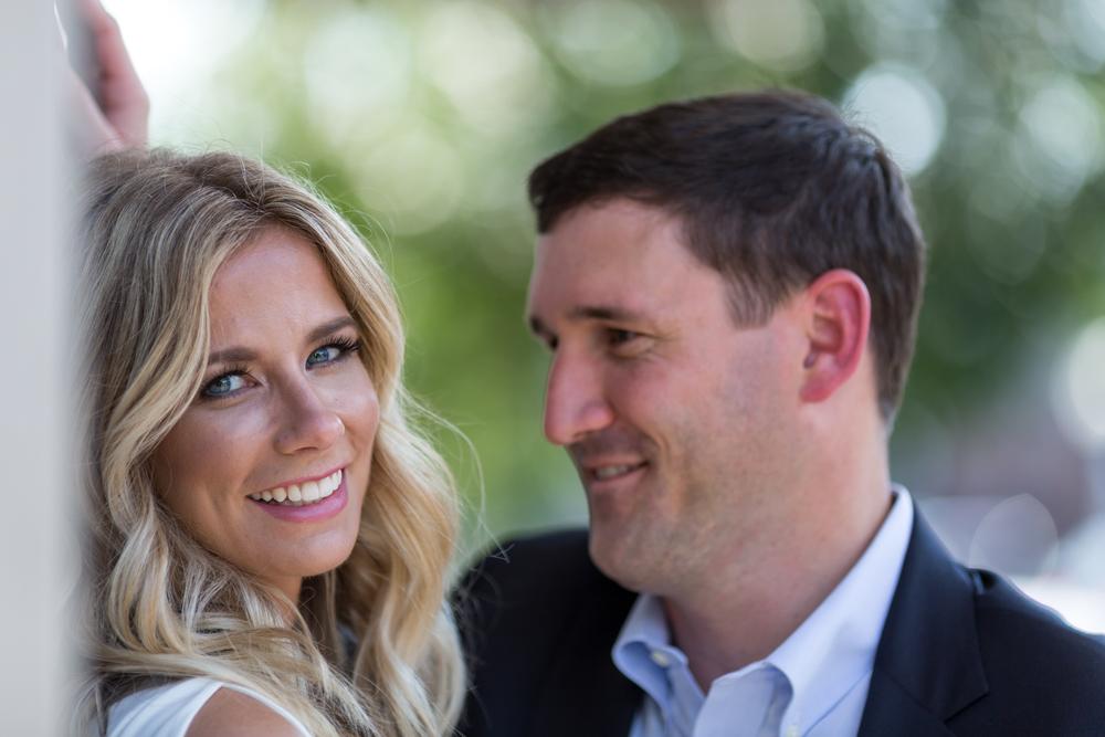 Nashville Wedding Photographers-61.jpg