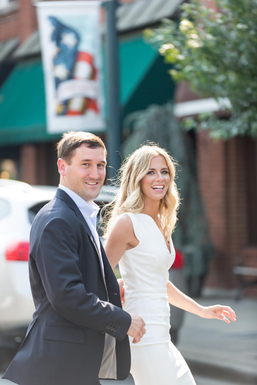 Nashville Wedding Photographers-66.jpg