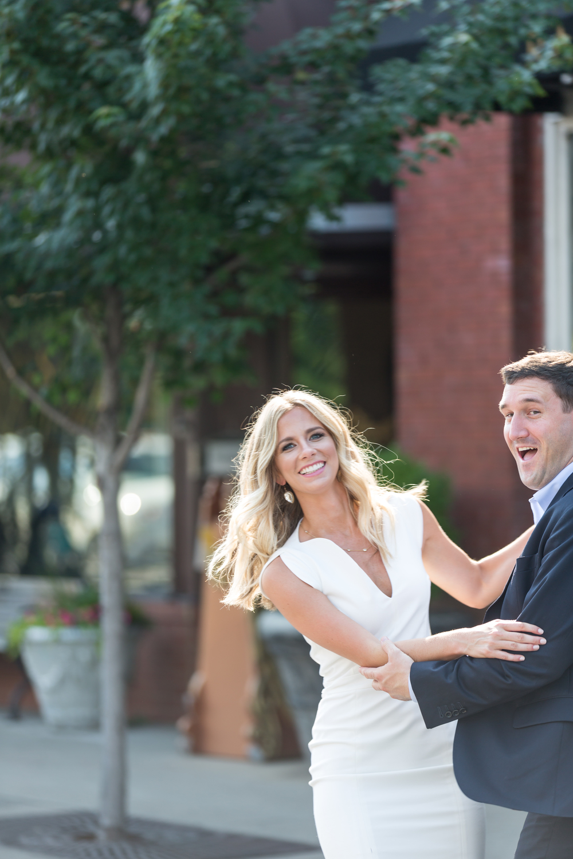Nashville Wedding Photographers-68.jpg