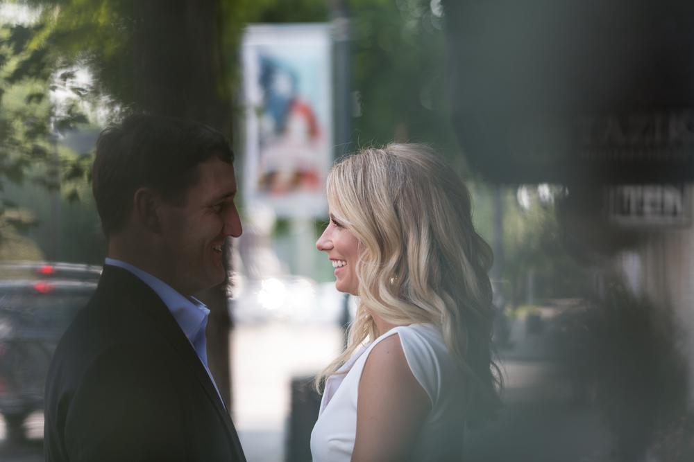 Nashville Wedding Photographers-72.jpg