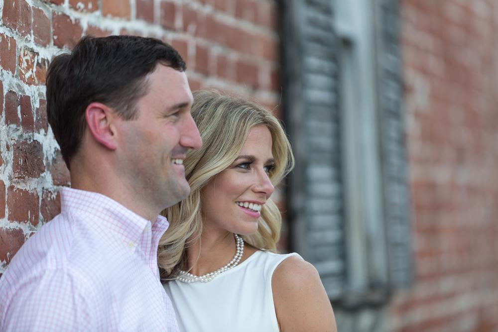 Nashville Wedding Photographers-107.jpg
