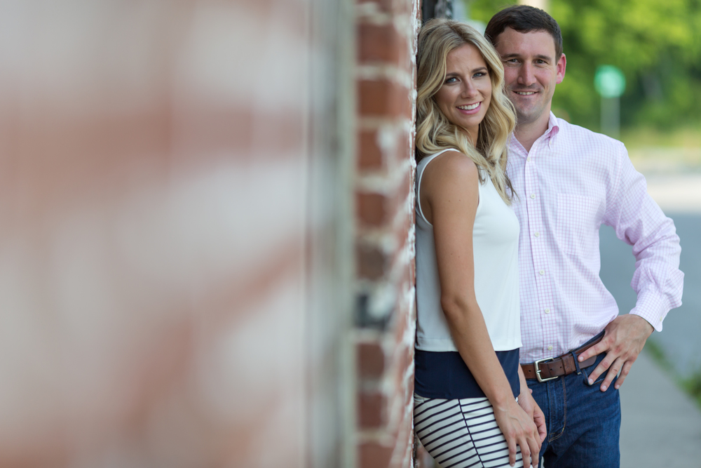 Nashville Wedding Photographers-113.jpg