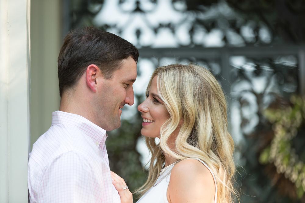 Nashville Wedding Photographers-153.jpg
