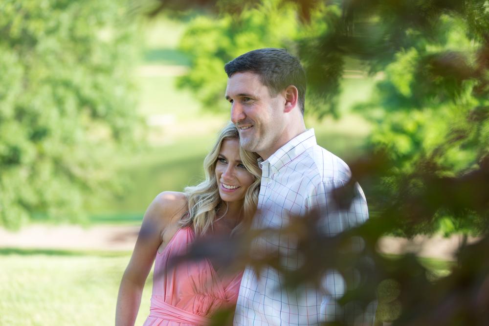 Nashville Wedding Photographers-158.jpg