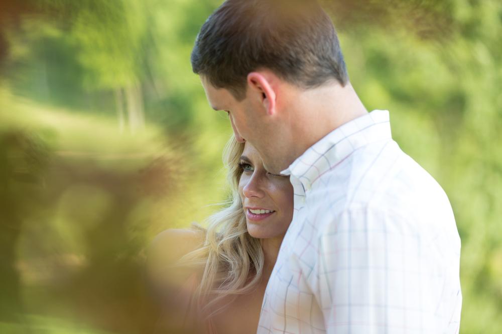 Nashville Wedding Photographers-165.jpg