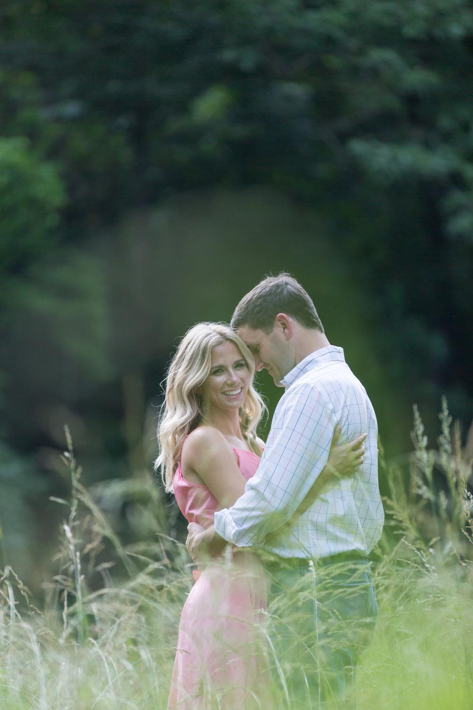 Nashville Wedding Photographers-196.jpg