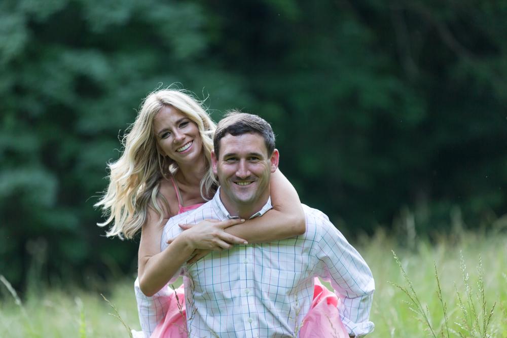 Nashville Wedding Photographers-208.jpg