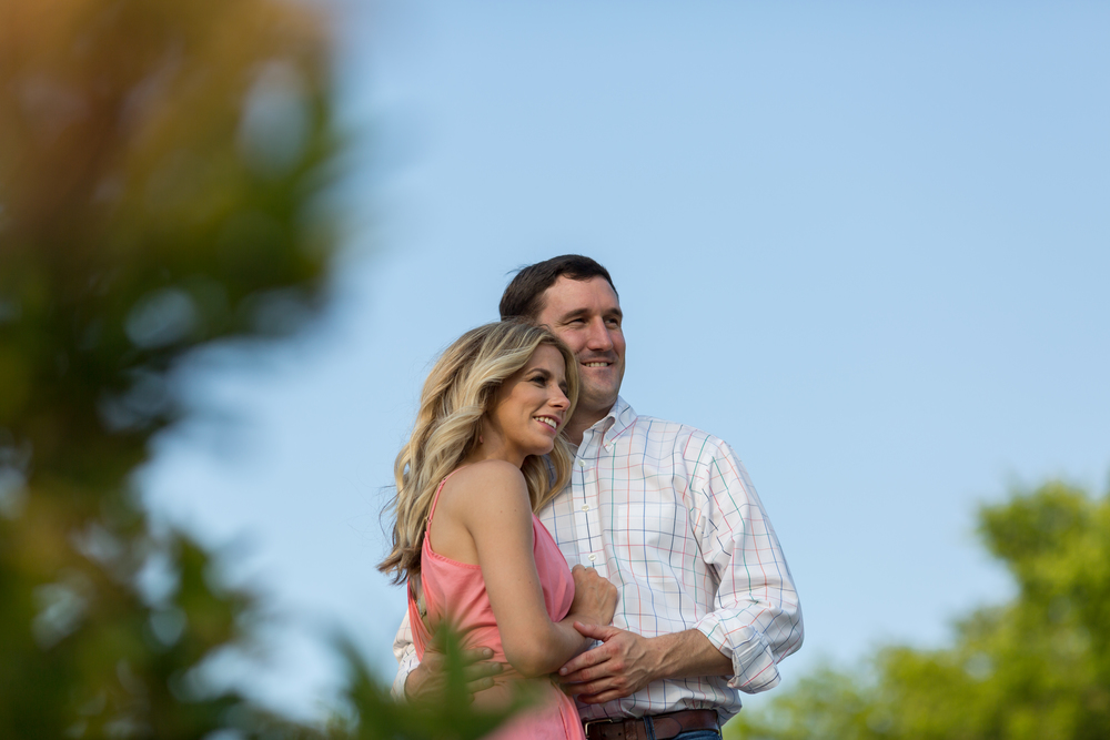 Nashville Wedding Photographers-233.jpg