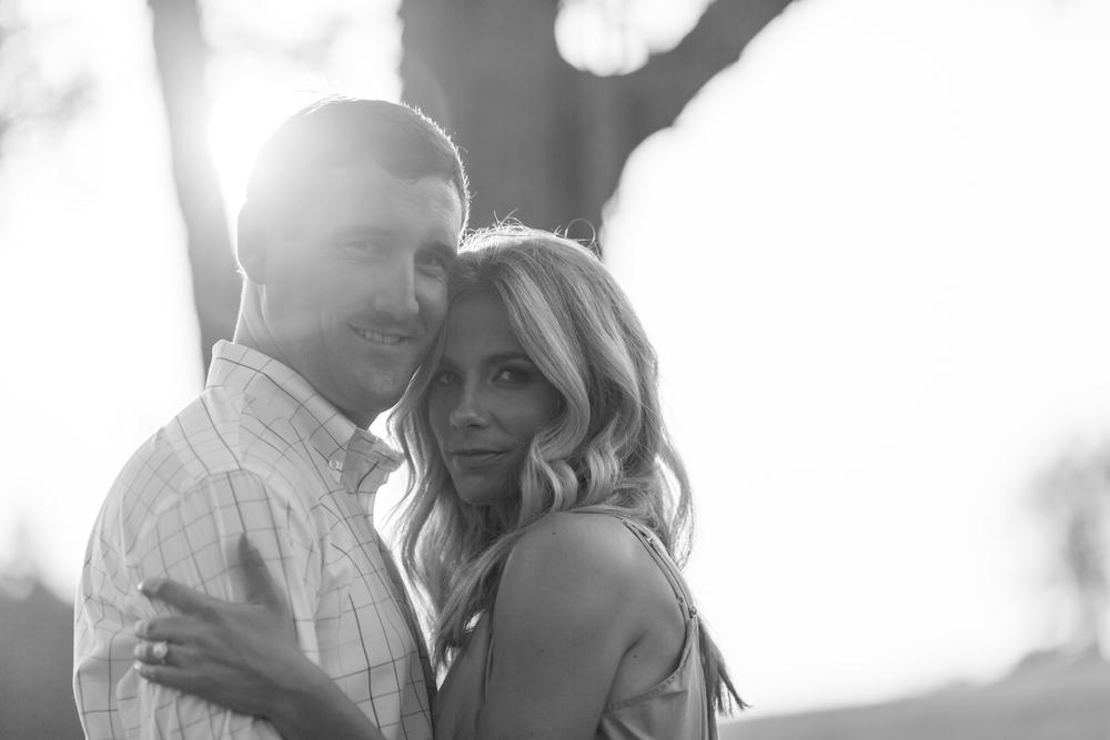 Nashville Wedding Photographers-255.jpg