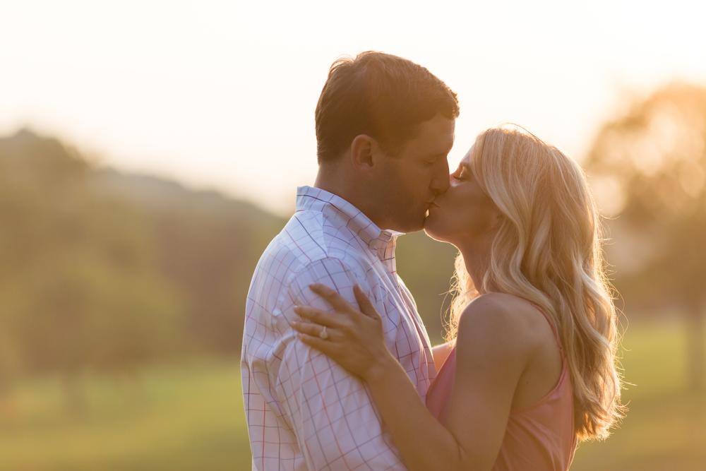 Nashville Wedding Photographers-274.jpg