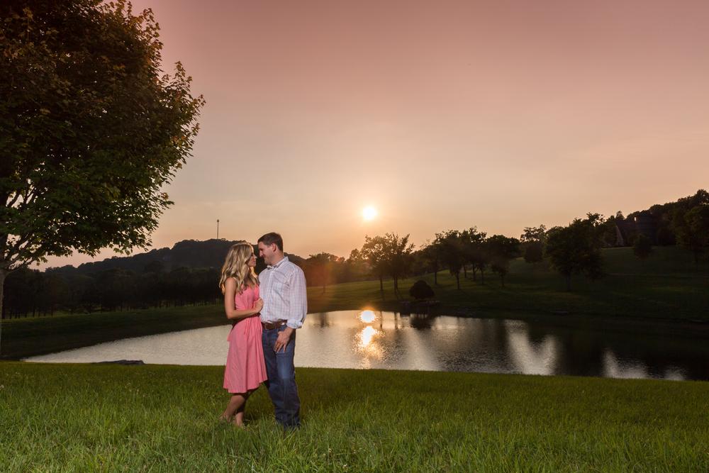 Nashville Wedding Photographers-261.jpg