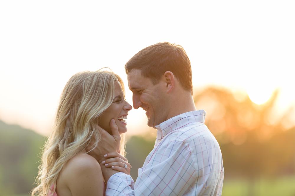 Nashville Wedding Photographers-293.jpg