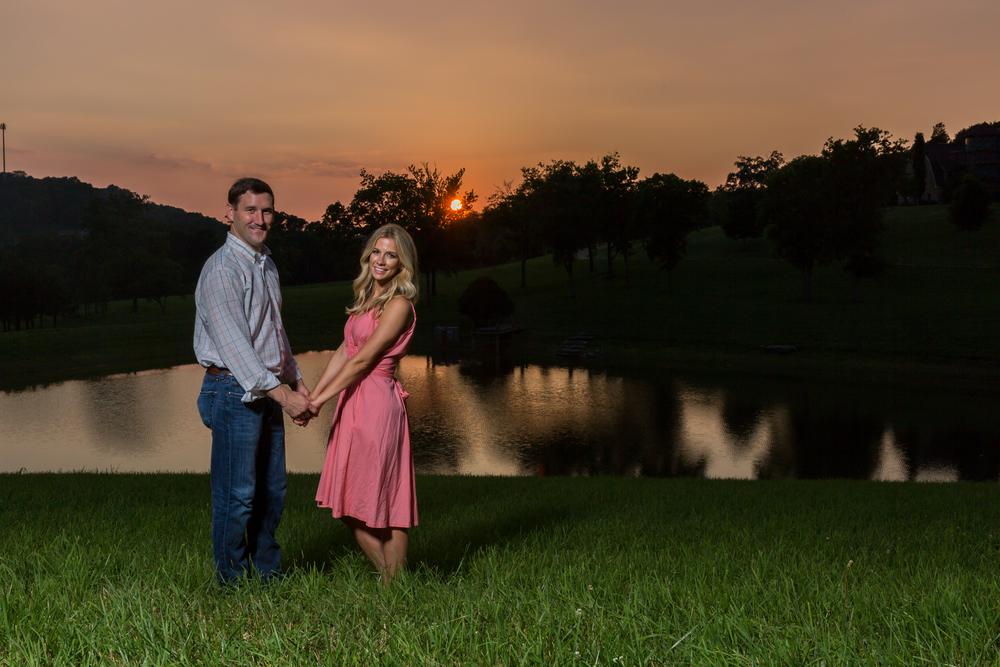 Nashville Wedding Photographers-300.jpg
