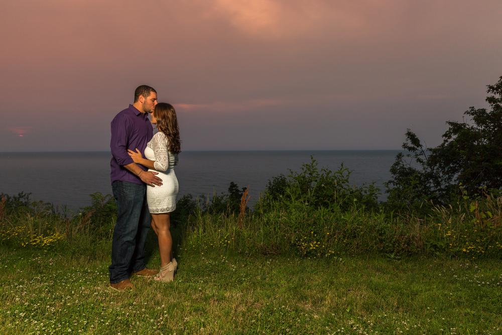 Nashville Wedding Photographers-123.jpg
